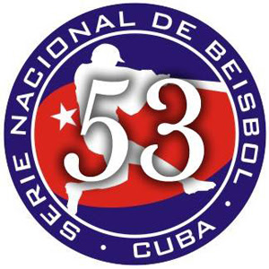 53-serie-nacional-beisbol