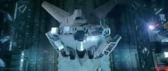 ROBOTECH-2-01