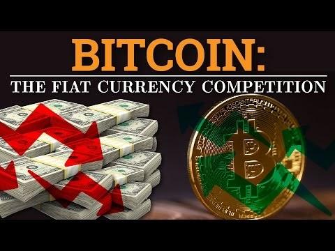 kulcs btc tradingview a legtöbb nyereség bitcoin medence