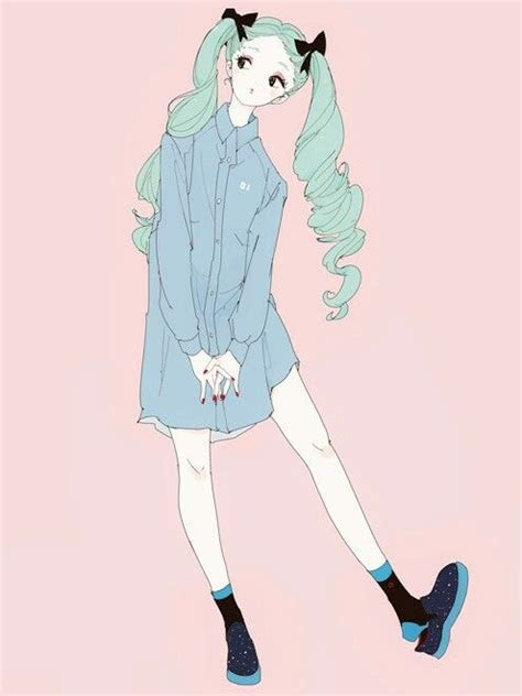 miya koishi images  pinterest  years anime
