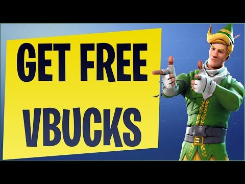 Fortnite V Bucks Glitch Youtube | Fortnite Generator Drop