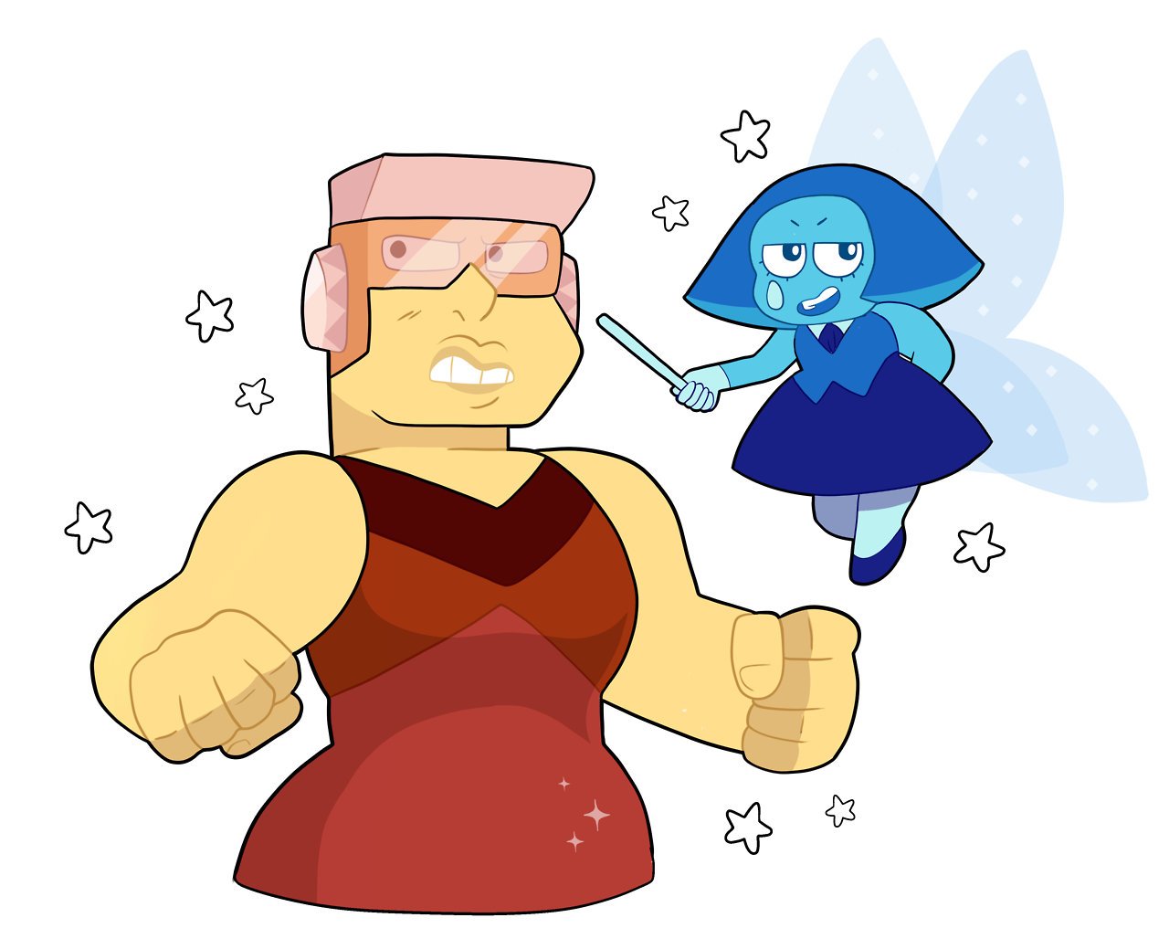 ah yes the new gems, bloc of cheese and water droplet Youtube