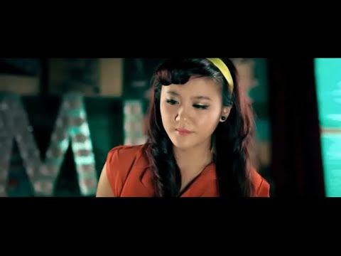 Nếu Như Anh Đến   Văn Mai Hương   Official Music Video   POPS Music
