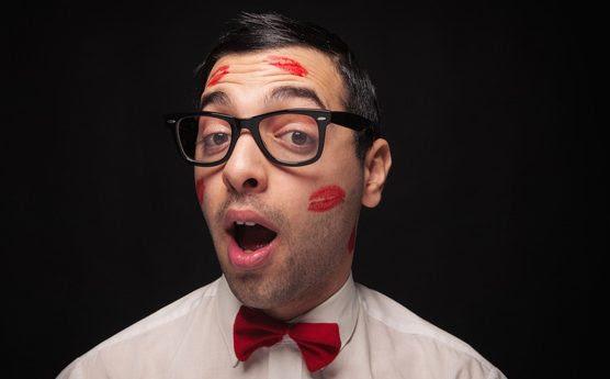 كل ما تحتاجين معرفته عن داء التقبيل