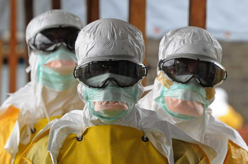 Ebola-aid-workers-1024x681