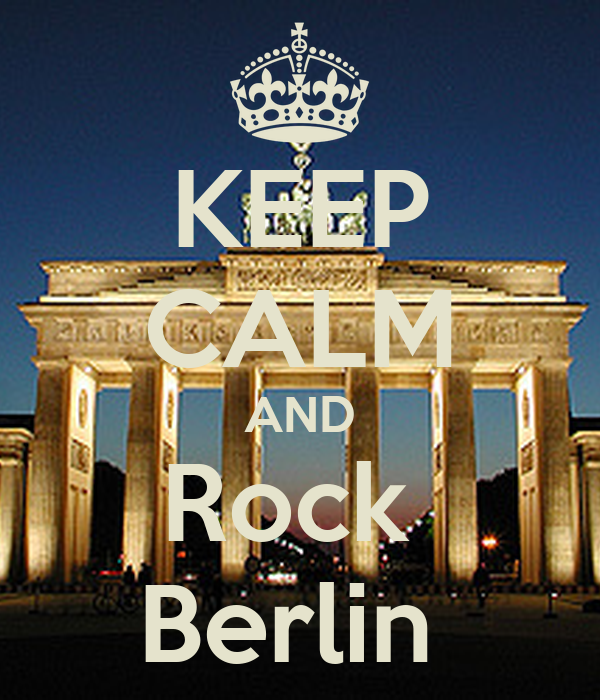 Berlin, berliini, travel, matkustus, matka, keep calm,