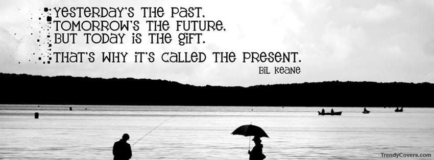 Sayings Facebook Covers For Timeline Trendycoverscom