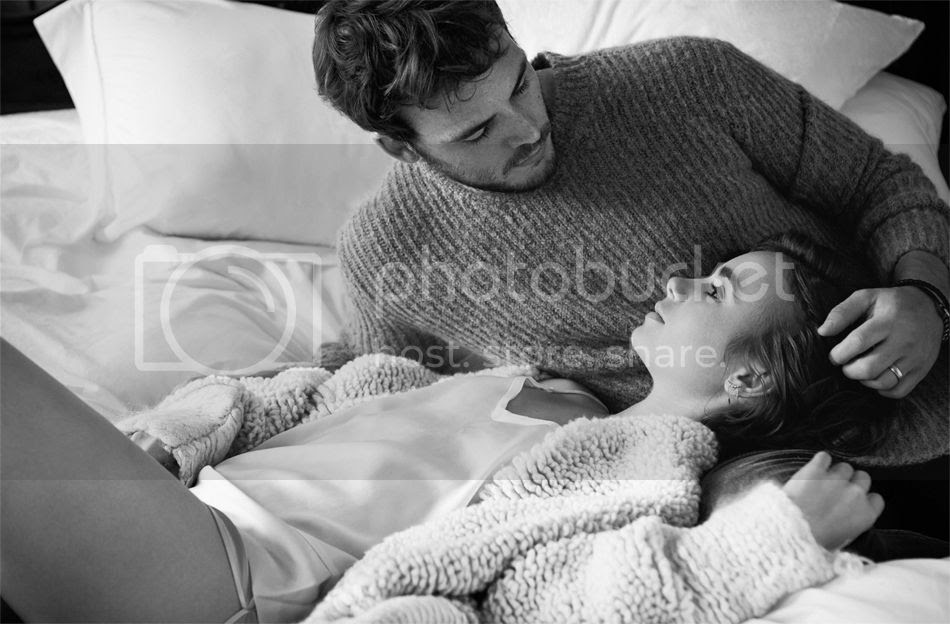 Lily Collins and Sam Claflin The Edit photo Love-Rosie-Stars-The-Edit-Magazine-02.jpg