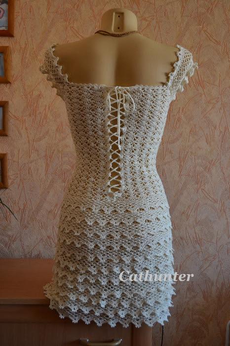 Dress (12) (466x700, 481Kb)