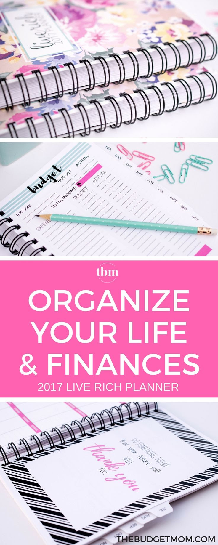 1000+ ideas about Monthly Budget Planner on Pinterest | Budget ...