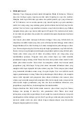Yoga research paper
