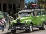 boteros-transporte-taxis-cuba-la-habana-12
