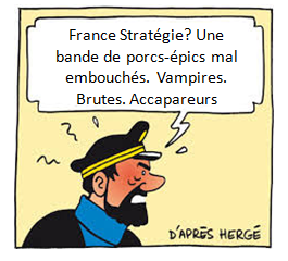 france-strategie