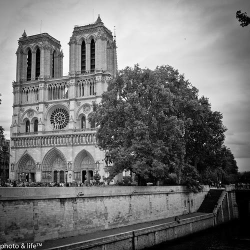 07081127 by Jean-Fabien - photo & life™