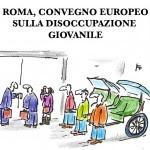 Fulvio Fontana, SELmade.it, 12 novembre 2013