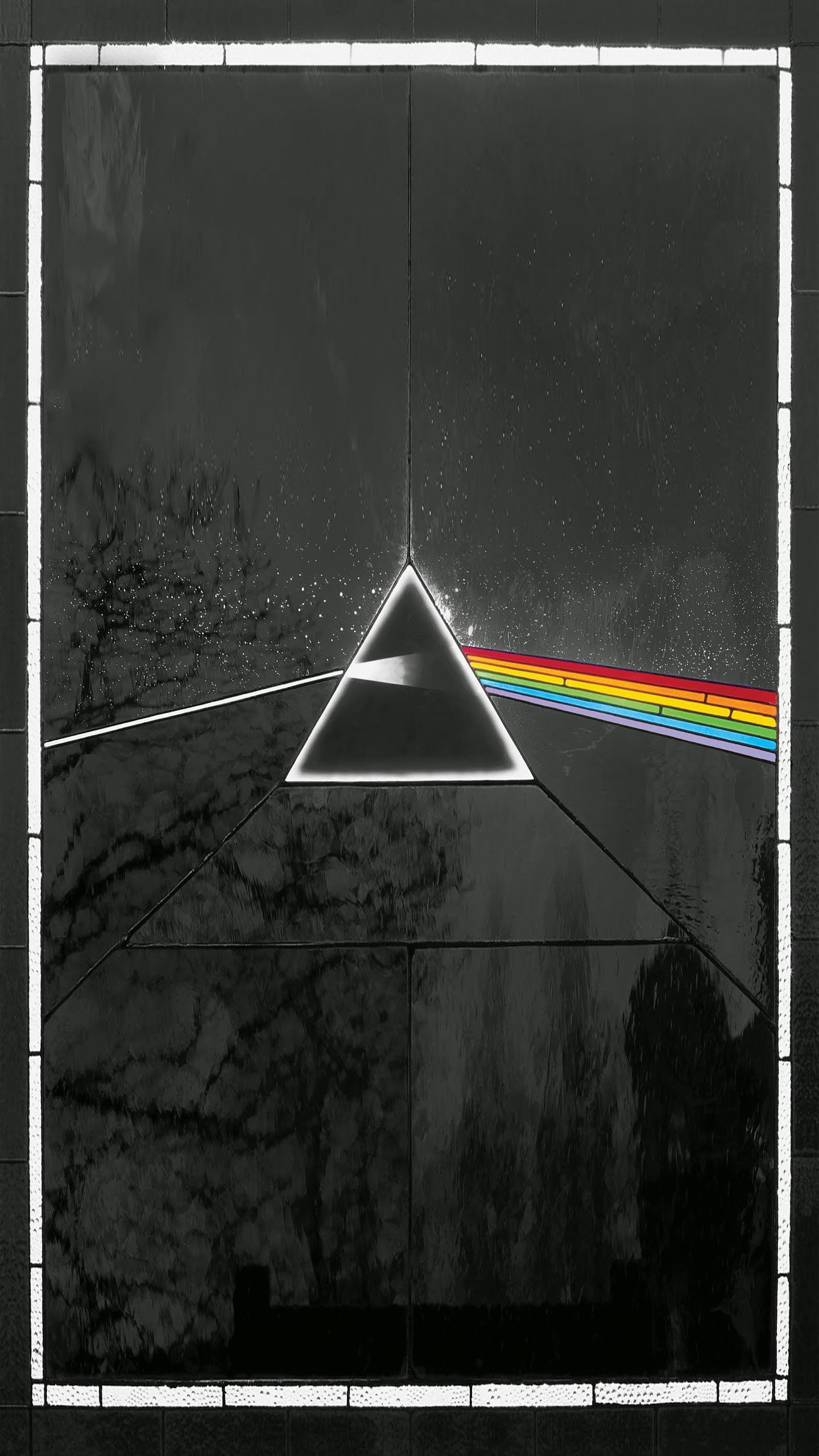 Dark Side Wallpapers 68 Images