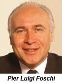 Pier Luigi Foschi