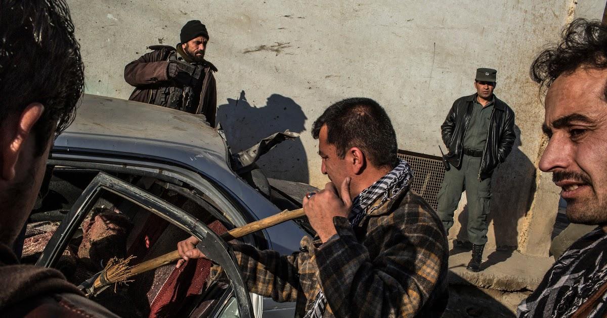 American Institute of Afghanistan Studies | LinkedIn