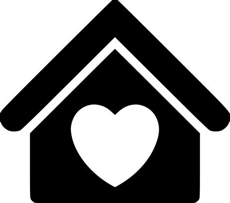hospice svg png icon