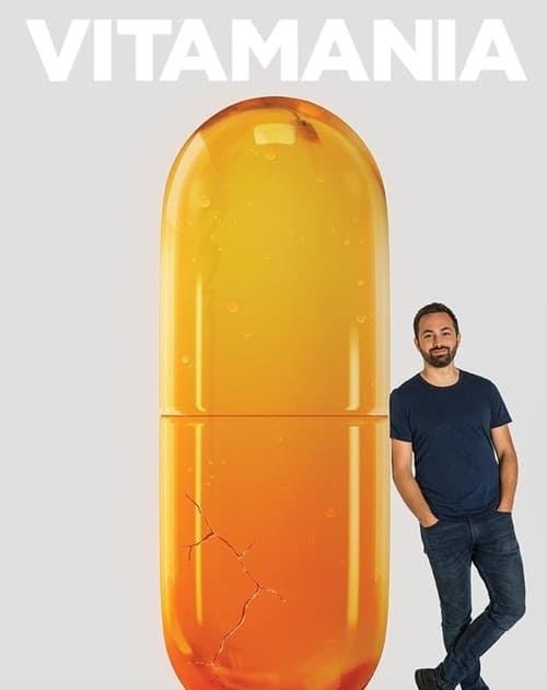 Vitamania Arte