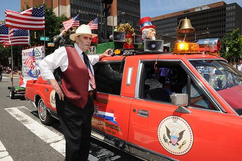 july 4 parade_7296 web