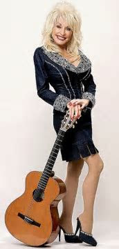 Dolly Parton to mark 50th wedding anniversary by appearing