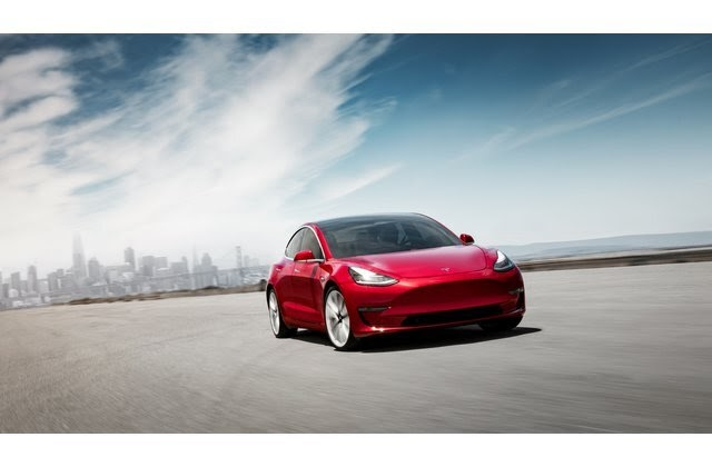 Top 10 Best New Cars Under 100k Dollars For 2019 Top Ten: Car.photo.collections.for.you: The Fastest New Cars Under