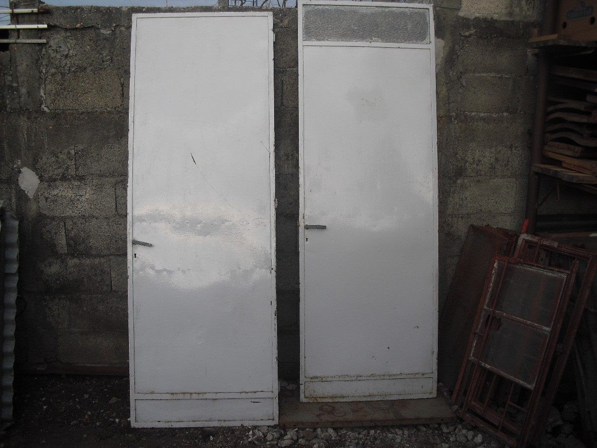 Sistemas alarmas precio de una puerta - Precio de una puerta ...