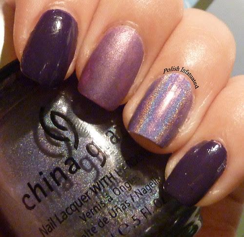 purple skittles4