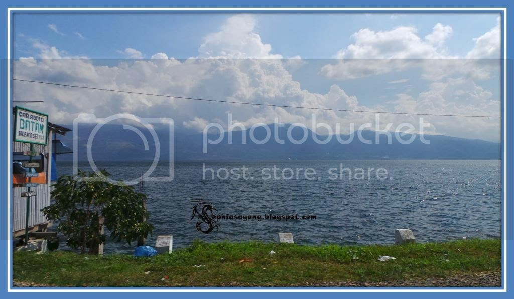 photo Picture38_zps3f36f5f7.jpg