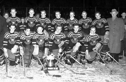 Ilves Tampere 1952, Ilves Tampere 1952