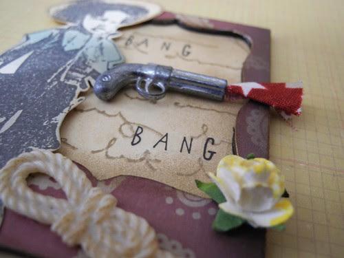 Bang Bang (close)