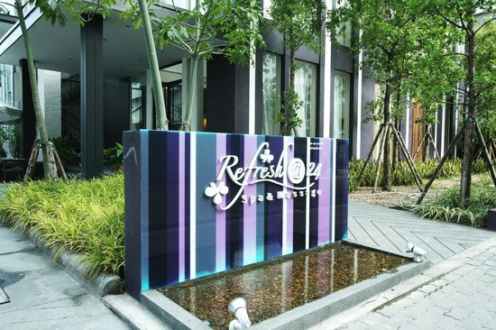 Refresh 24 Spa Bangkok Map,Map of Refresh 24 Spa Bangkok Thailand,Tourist Attractions in Bangkok Thailand,Things to do in Bangkok Thailand,Refresh 24 Spa Bangkok Thailand accommodation destinations attractions hotels map reviews photos pictures
