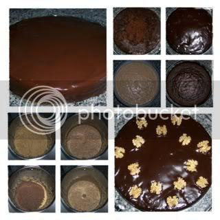 Bolo de Chocolate e Nozes3