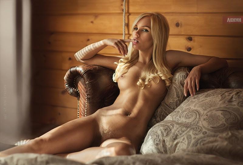 fotki-erotyczne-nago-vol12-50