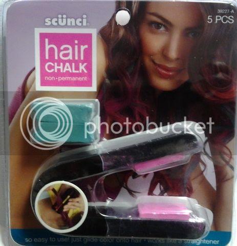 photo hair-chalk_zpsa4a231b1.jpg