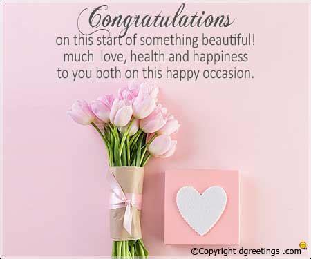 Wedding Congratulations Message   Mailing Wedding Invitations