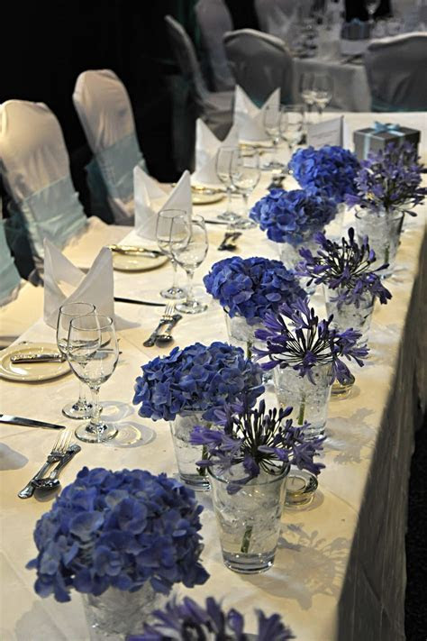 Simple Wedding Reception Table Ideas Photograph   Simple Wed