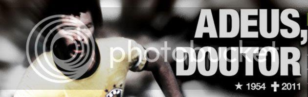 http://i1113.photobucket.com/albums/k520/tattoman1/legion/1322990189_extras_noticia_foton_7_0.jpg