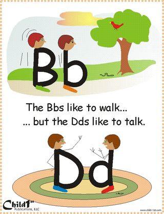 BB DD