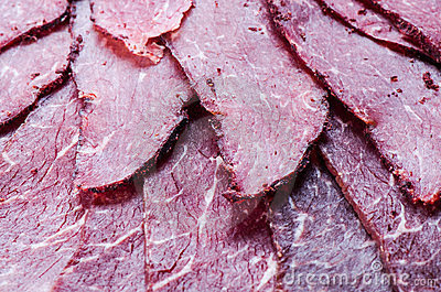 Close Up Beef Royalty Free Stock Images - Image: 24229709