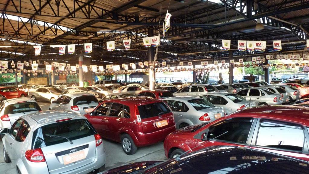 vendas-de-carros-usados-cairam-20