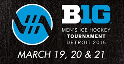 photo Big Ten 2015 logo.jpg