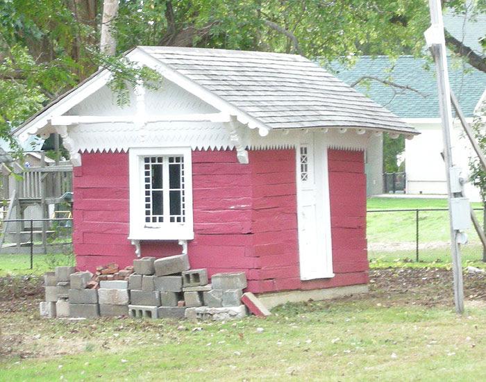 File:Garfield Tea House.jpg