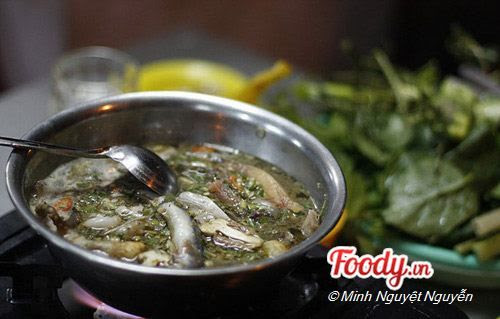 http://media.foody.vn/images/l%e1%ba%a9u.jpg