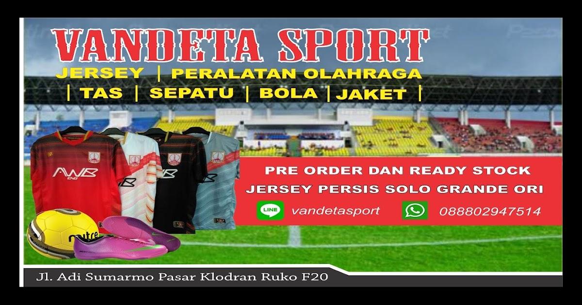 Desain Spanduk Warung Sembako Cdr - gambar spanduk
