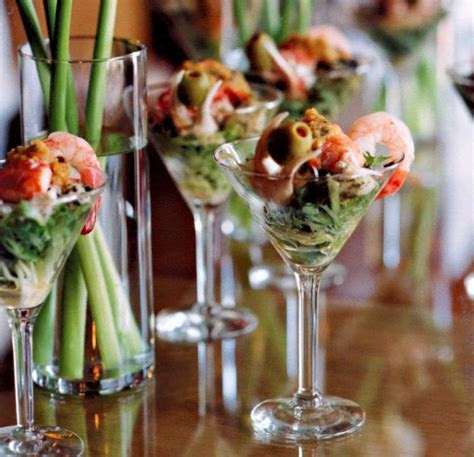 50 Ways to Cut Wedding Catering Costs   BridalGuide