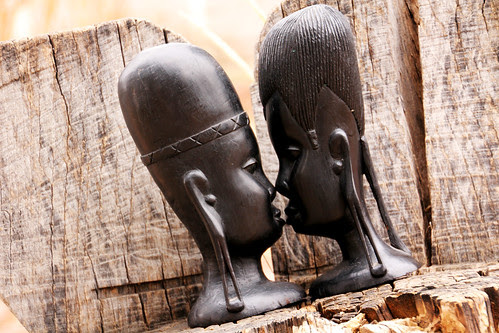 statue couple_5_sm