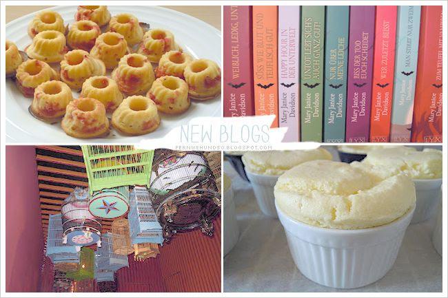 http://i402.photobucket.com/albums/pp103/Sushiina/newblogs/blog_fernweh.jpg