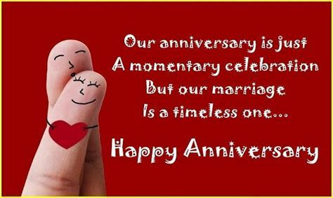FUNNY HAPPY ANNIVERSARY QUOTES FOR BOYFRIEND image quotes